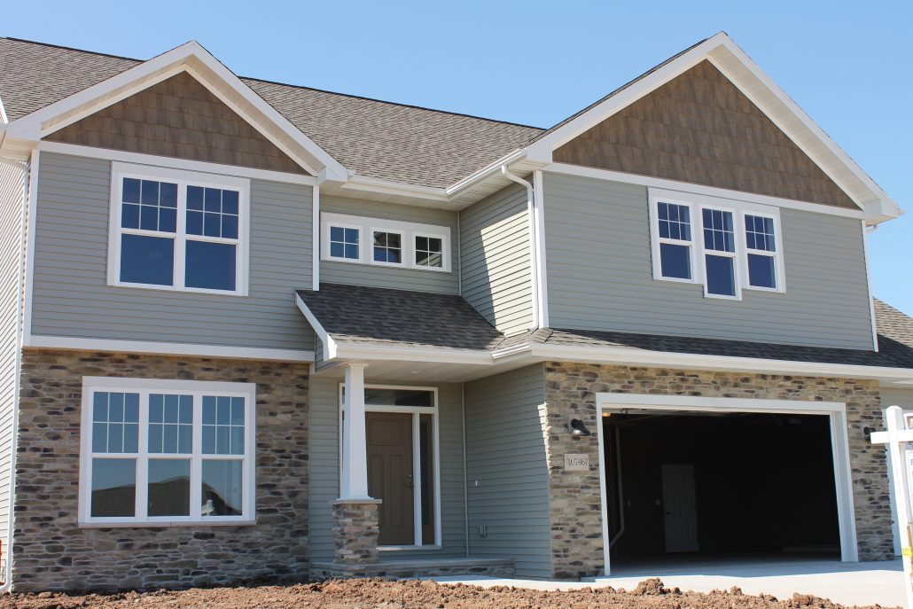 Siding Portfolio Roofing Windows And Siding By Morris