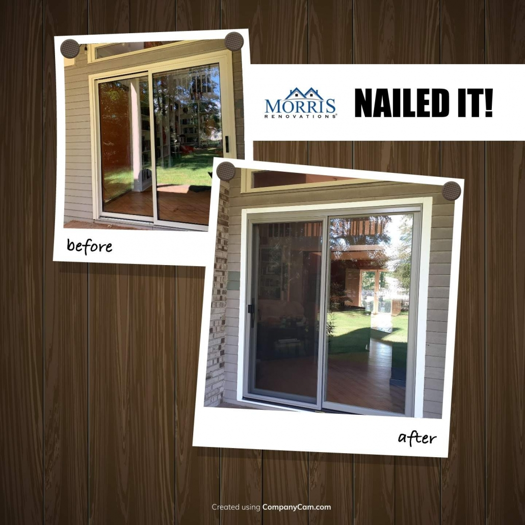 Door Installation Long Hill NJ