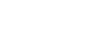 Morris Renovations Inc