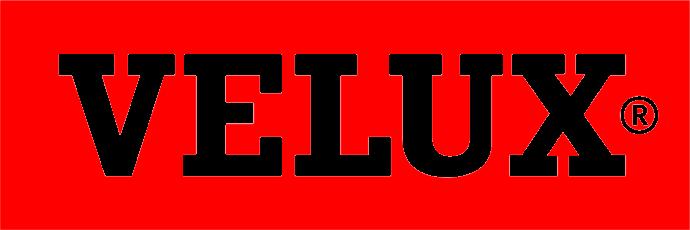 Velux Logo Transparent
