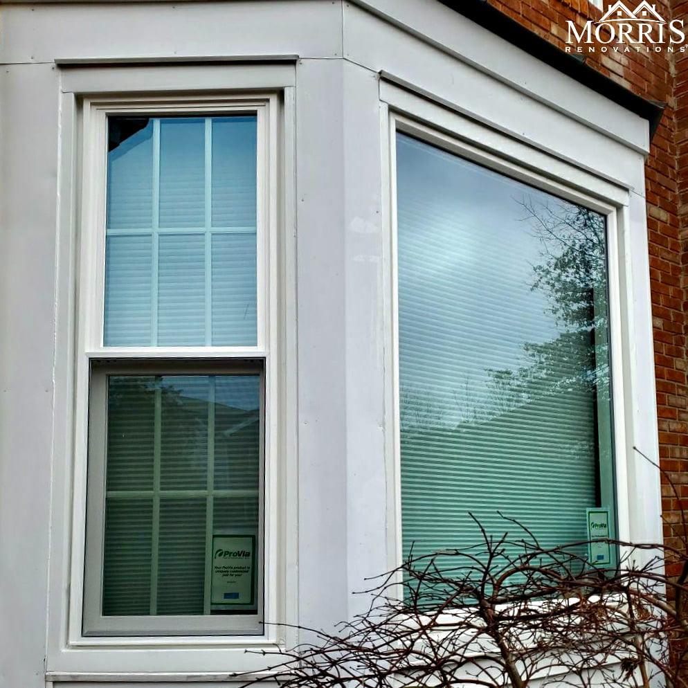 Windows NJ